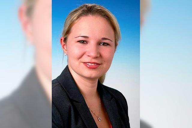 Eva Kuder-Herbrich (Steinen)