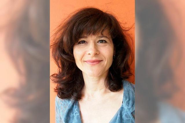 Carmen Pontiggia (Elzach)