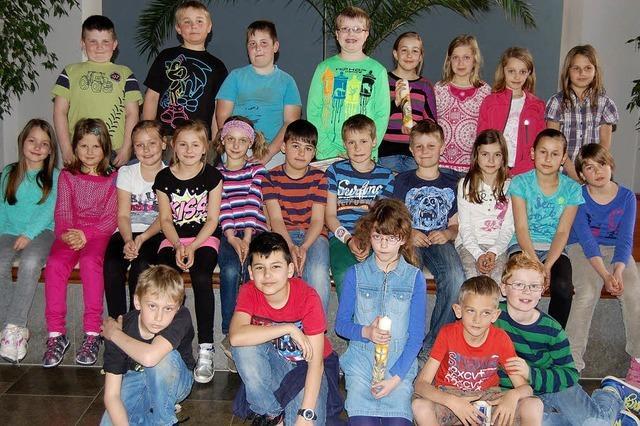 Erstkommunion für 196 Offenburger Kinder