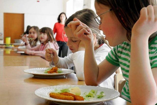 Grundschulen bauen Betreuung aus – Eltern kritisieren Konzept