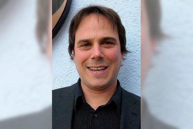 Stefan Hoch (Bad Krozingen)