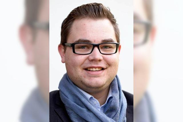Daniel Schindler (Simonswald)