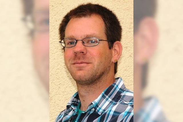 Rainer Frauenhoffer (Ebringen)