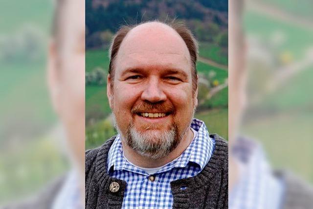 Jürgen Heimer (Au)