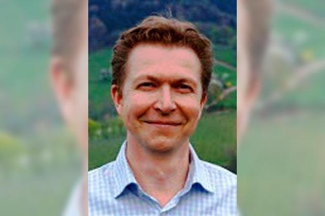 Werner Lorenz (Au)