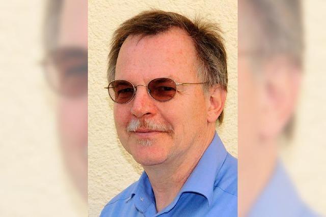 Harald Obloh (Ebringen)