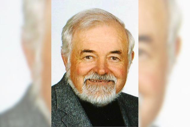 Hermann Ritter (Buggingen)