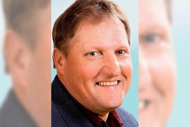 Mathias Steinle (Ehrenkirchen)