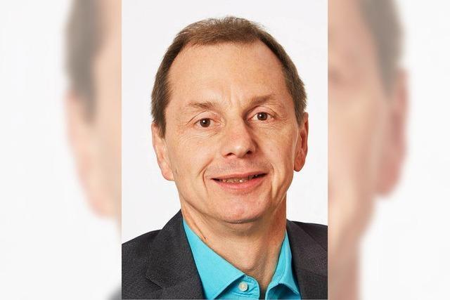 Rainer Helm (Buggingen)