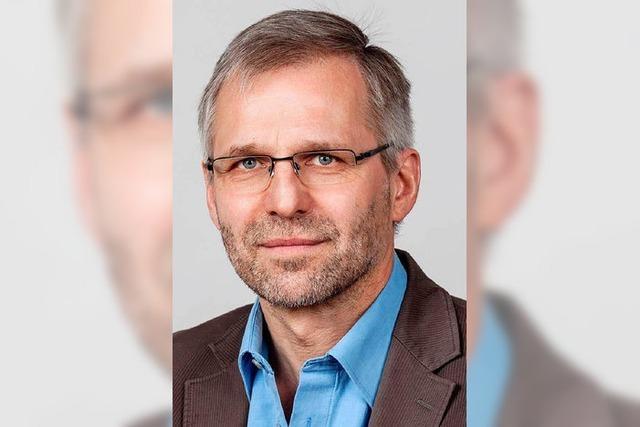 Wolf-Dieter Winkler (Freiburg)
