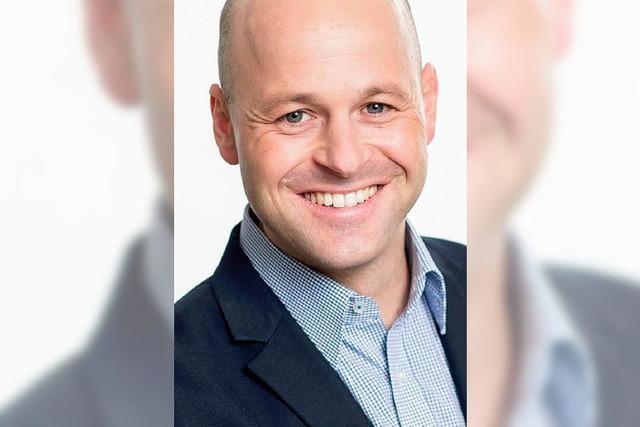 Stefan Schillinger (Freiburg)