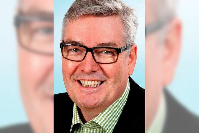 Timm Schröder (Ehrenkirchen)