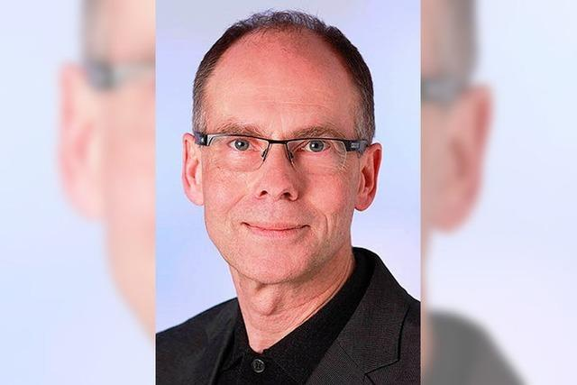 Manfred Lutz (Lörrach)