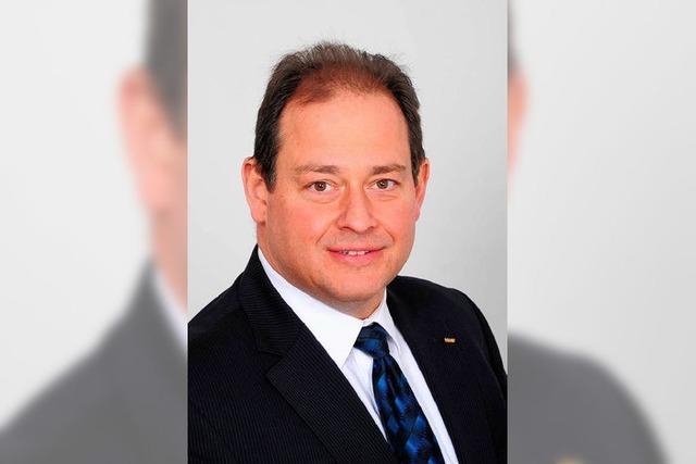 Steffen Neu (Löffingen)