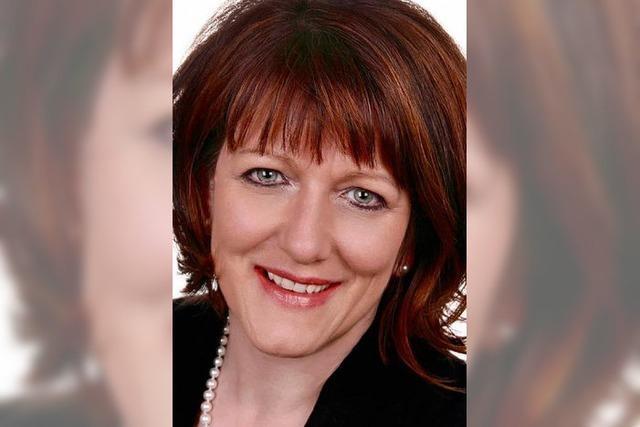 Irene Winterhalter (Ebringen)