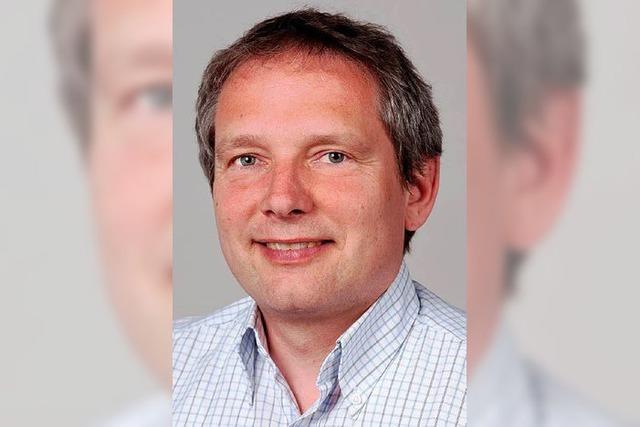 Markus Karmp (Freiburg)