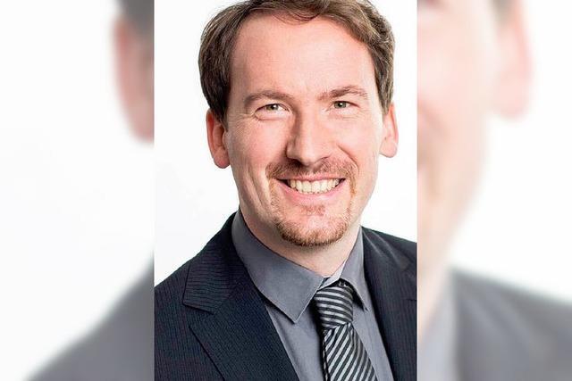 Jürgen Zinnel (Freiburg)