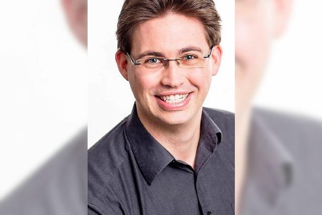 Moritz Nissen (Freiburg)