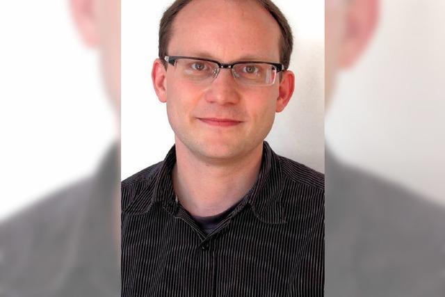 Boris Pasek (Lörrach)