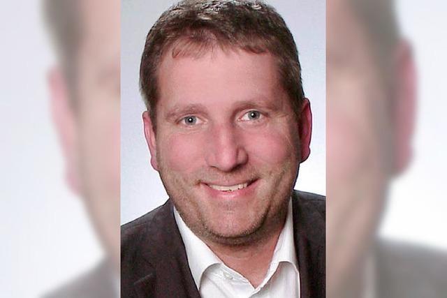 Michael End (Staufen)