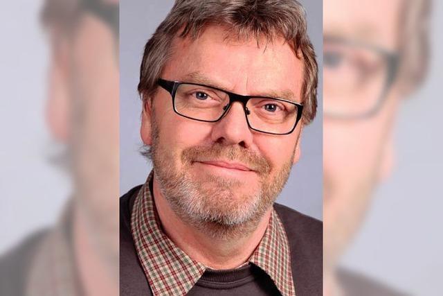 Bruno Frank (Schwörstadt)