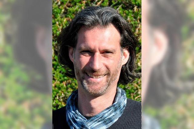Diego Kreutner (Breisach)