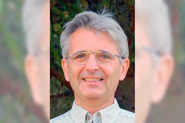 Michael Helwig (Breisach)