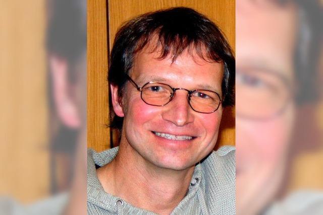 Frieder Lutz (March)