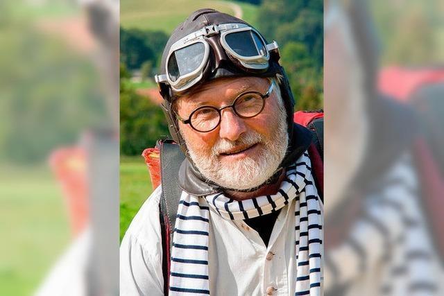 Gerd Schütt (Freiburg)