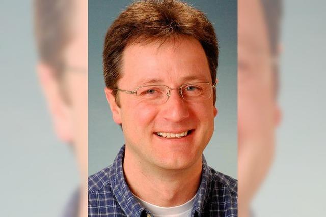 Markus Bohnert (St.Peter)