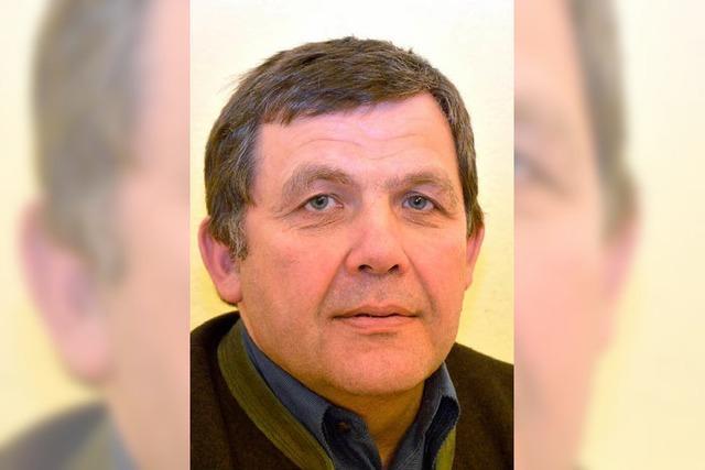 Bernhard Hake (Biederbach)