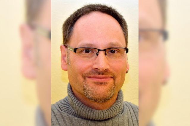 Jürgen Rißler (Biederbach)