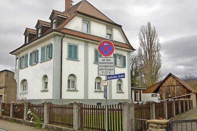 Mehr Wohnraum für Asylbewerber und Obdachlose