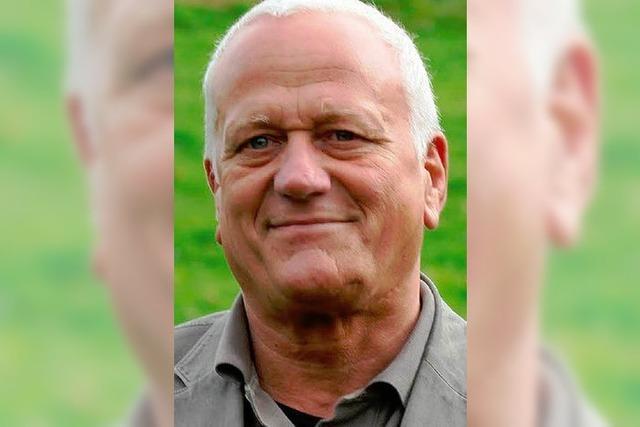 Günther H.-N. Simon (Au)