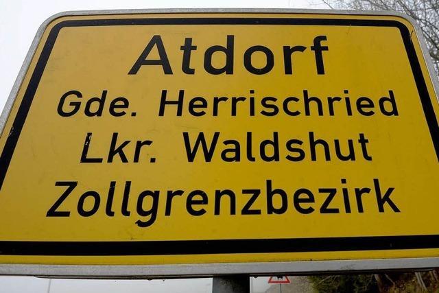 Pumpspeicherwerk Atdorf: RWE bestätigt Ausstieg