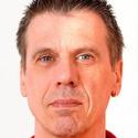 Martin Wunderle