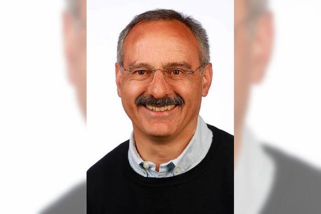 Luigi Bellina (Waldkirch)