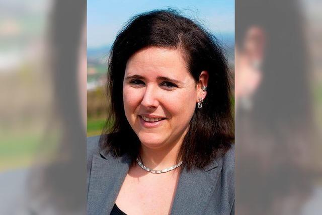 Anita Spieß (Binzen)