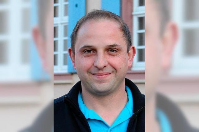 Michael Winkler (Ringsheim)