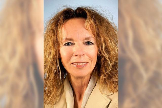 Brigitte Schmid-Vielgut Dr. (Emmendingen)