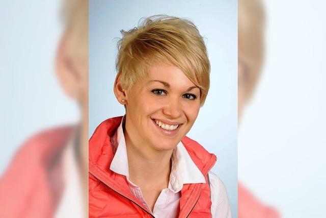 Katharina Temme (Emmendingen)