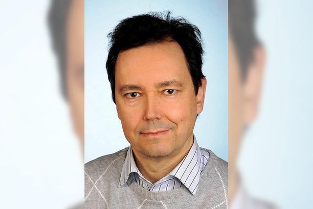 Peter Götz (Emmendingen)