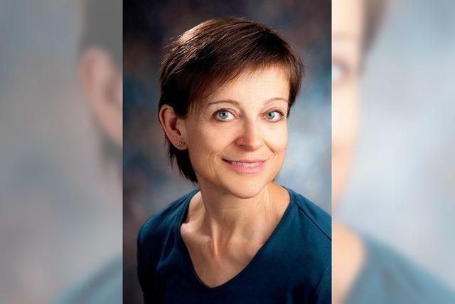 Jutta Lehmann-Kaiser (Teningen)