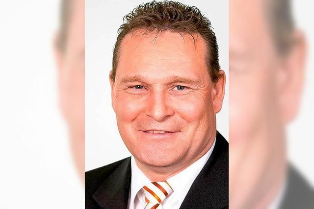 Björn Seitz (March)