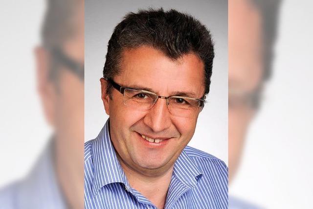 Tahir Shabani (Emmendingen)