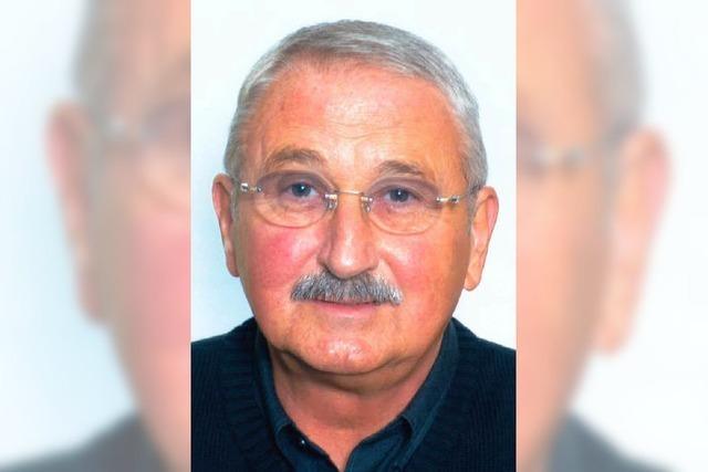 Robert Flad (Emmendingen)