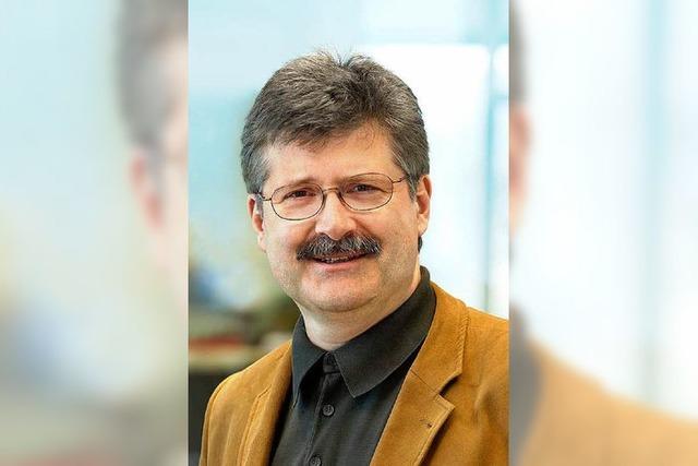 Laszlo Greiner Dr. (Emmendingen)