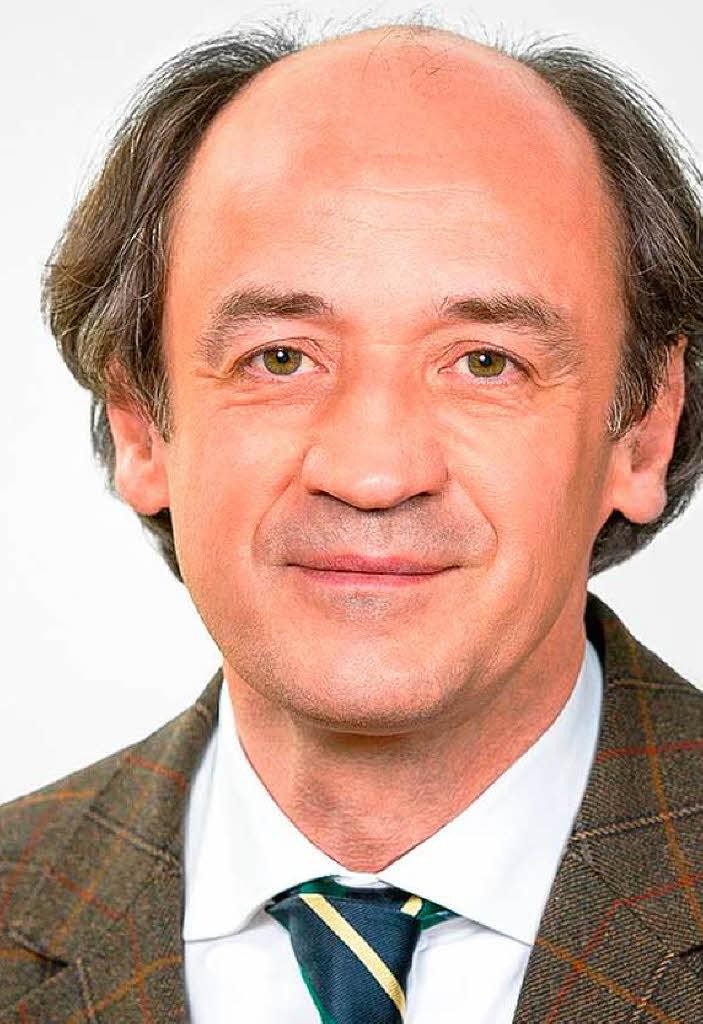 Alexander Marschall