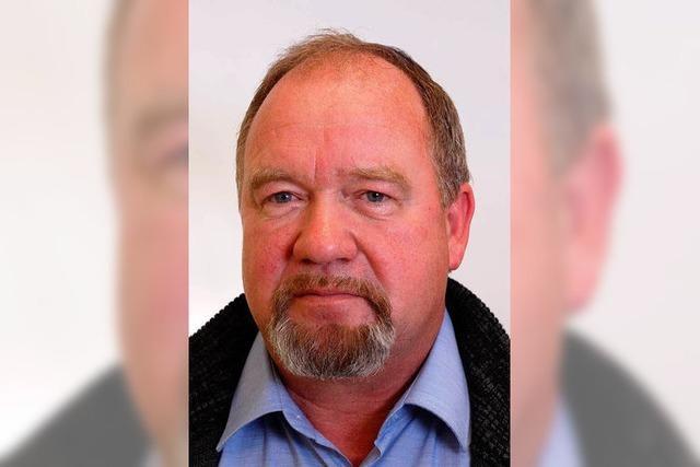Hans Winkler (Neuenburg am Rhein)