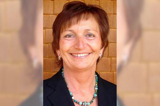 Andrea Schlageter (Todtmoos)